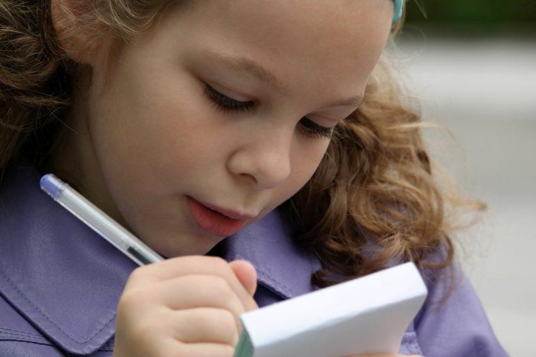 Trebuie să avem grijă de toți copiii! Și de campioni, dar și de școlarii cu nevoi speciale!
