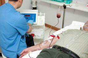 CNAS scade birocrația și crește accesul pacientului la servicii